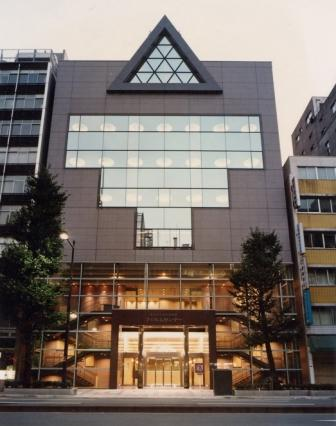 第7回鎌倉シネサロン「映画の収集・保存って、ナニ?」