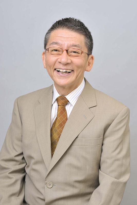 平成27年度全国公文協主催 松竹大歌舞伎 歌舞伎プレセミナー