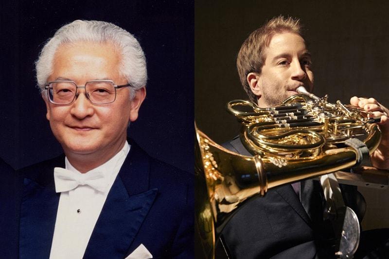 東京交響楽団 第651回定期演奏会