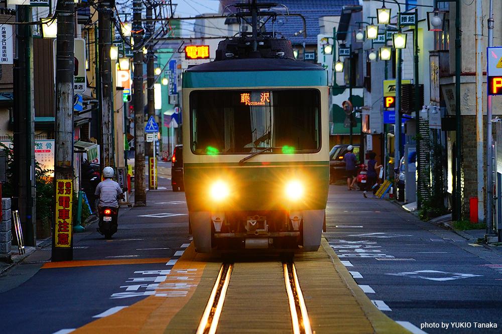 神奈川の人気エリアを効率よくおトクに回れる「1日乗車券」をご紹介!