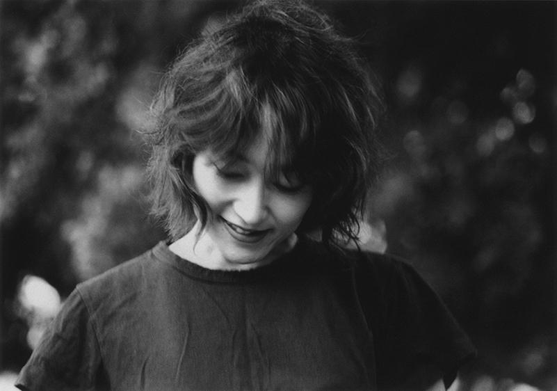 「須賀敦子の世界展」記念対談 「須賀敦子の魅力」