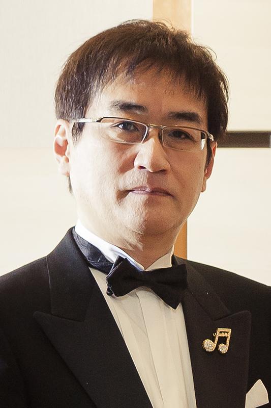 アニソンの神、降臨!田中公平withヨコハマ・ポップス・オーケストラ   「オーケストラで聴く超人気アニメソング」