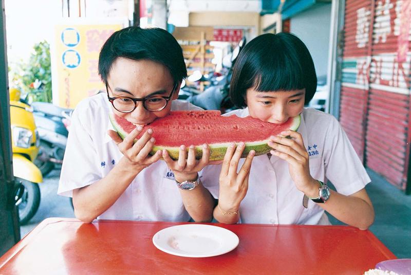 木村伊兵衛写真賞40周年記念展
