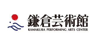 リサイタルシリーズVol.17  庄司紗矢香&メナヘム・プレスラー デュオ・リサイタル