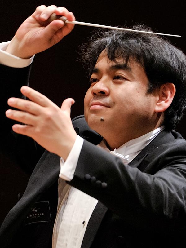 読売日本交響楽団 特別演奏会 《音楽堂で聴くブラームス》