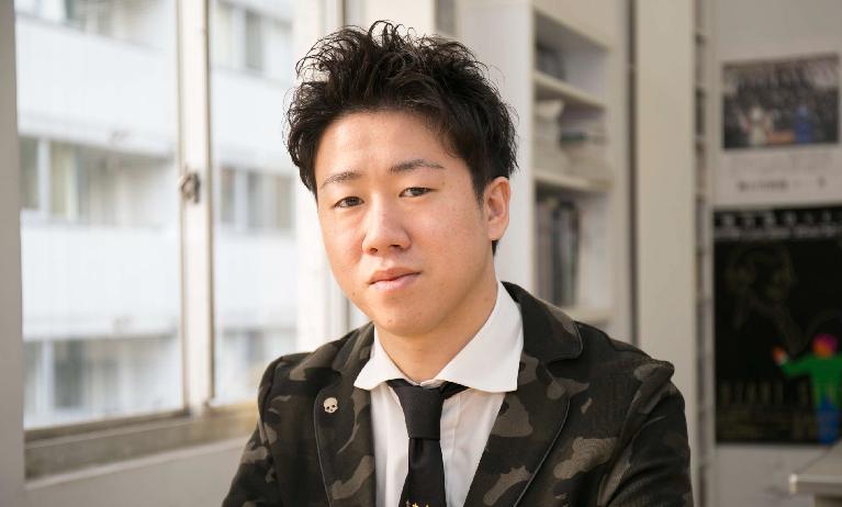 神奈川フィルハーモニー管弦楽団 新常任指揮者 川瀬賢太郎の素顔に迫る!