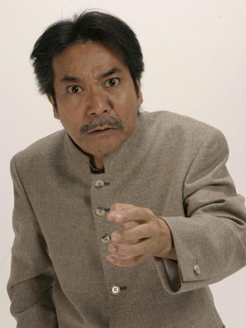 稲川淳二の怪談ナイト2014 世界のショートフィルムで楽しむ      「真夏のホラーシアター」