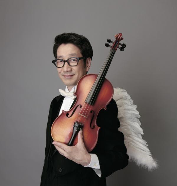 KAN Concerto col Quartetto da Muroia