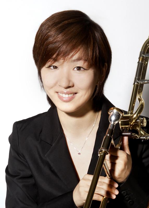 名曲を楽しむ午後のひととき みなとみらいクラシック・クルーズVol.71   ~女性演奏家が奏でる華麗なアンサンブル、時代を越えた名曲~