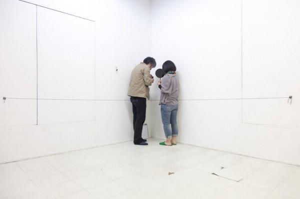 森田浩彰[にゃーにゃにゃ、にゃににゃにゃにゃにゃにゃに(仮)]
