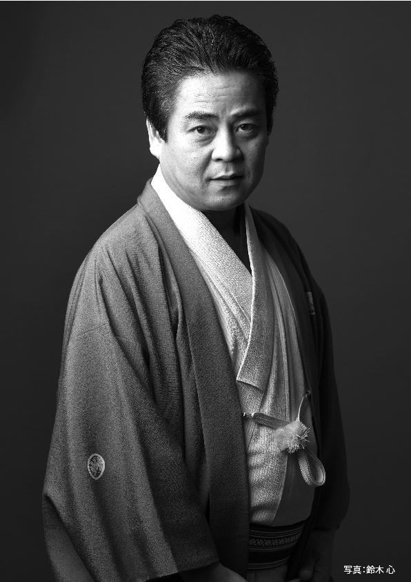 立川談春 三十周年記念落語会『もとのその一』