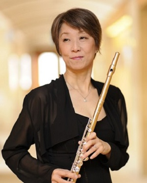 みなとみらいクラシック・クルーズ Vol.73 神奈川フィル名手による室内楽⑥