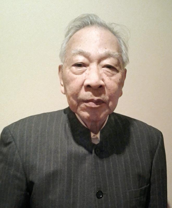 「生誕100年 寺田透展」記念講演会 「文人 寺田透の精神と仕事」