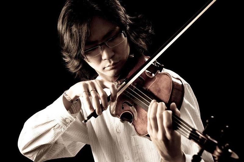 神奈川フィルの名手による室内楽シリーズ《名曲の午後》第4回  「ロマン派のピアノ四重奏曲」