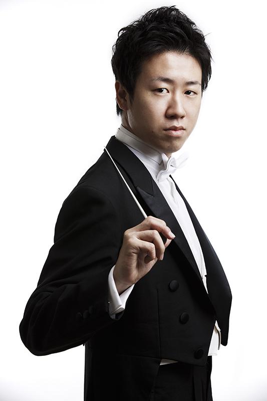 神奈川フィルハーモニー管弦楽団定期演奏会みなとみらいシリーズ第317回