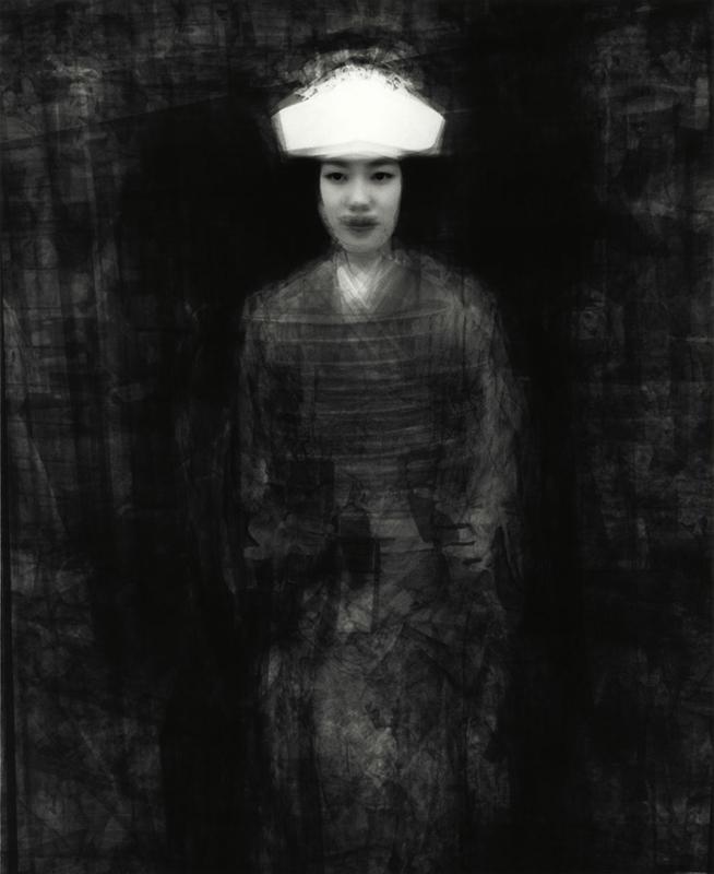アートギャラリー展「顔」