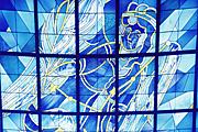 パシフィコ横浜×はまぎん こども宇宙科学館 共同企画 第2弾~都会の冬の星座とイルミネーションに輝く夜景の競演~ 「みなとみらいで星空観察~オリオン大星雲をみてみよう~」