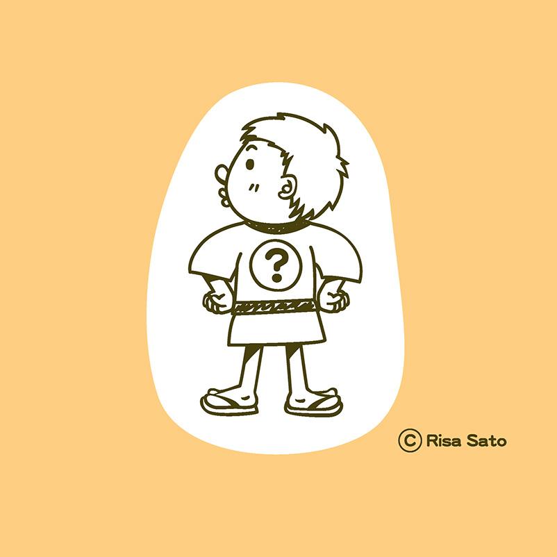 黄金町芸術学校:こどもアートコース  ハッピーもんよう(文様)