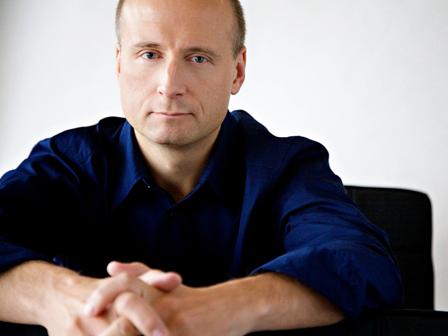 横浜音祭り2013 パーヴォ・ヤルヴィ指揮 パリ管弦楽団