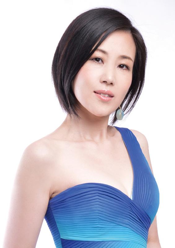 午後の音楽会 第56回 MIKAKO シャンソンコンサート