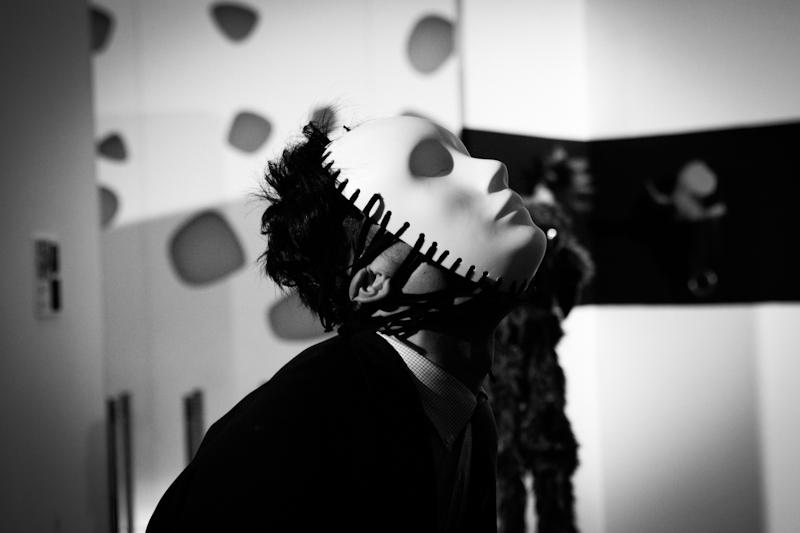 ★2014年度プレゼン大会確定プラン                  トーク&パフォーマンス|大川原脩平 [アートやってて飯なんか食えない]
