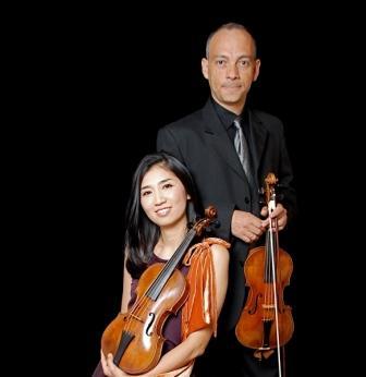 みんなの古楽♪2013 イタリア古楽偏愛主義 第2回響け!愛のヴァイオリン-A.コレッリ没後300年-