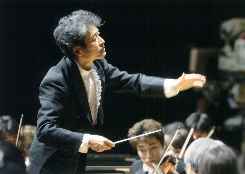 神奈川フィルハーモニー管弦楽団定期演奏会みなとみらいシリーズ  第309回