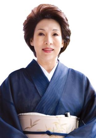 横須賀芸術劇場友の会サンクス公演松竹新喜劇「三婆」