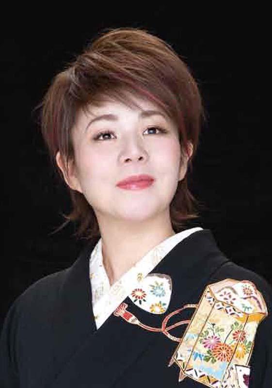 30周年記念 島津亜矢コンサート2016