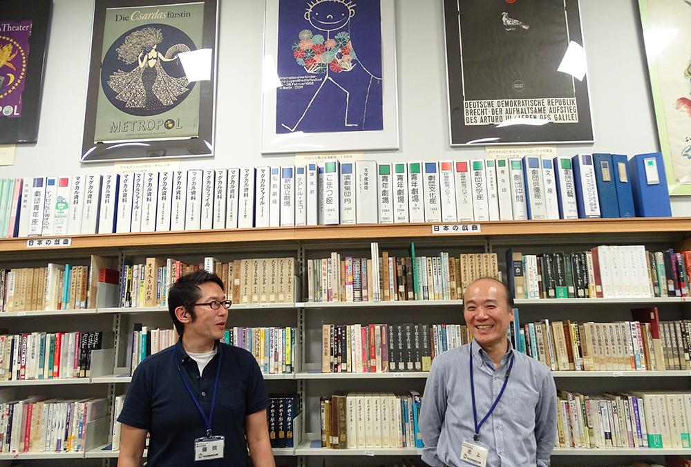 人材育成、場の提供により舞台芸術を下支えする 神奈川県立青少年センターの取組