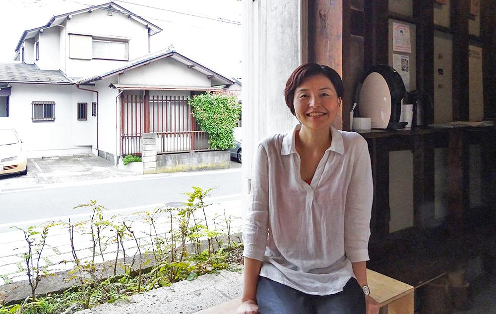 ファブラボ鎌倉~モノづくりから地域の絆と創造的な暮らしをつくる