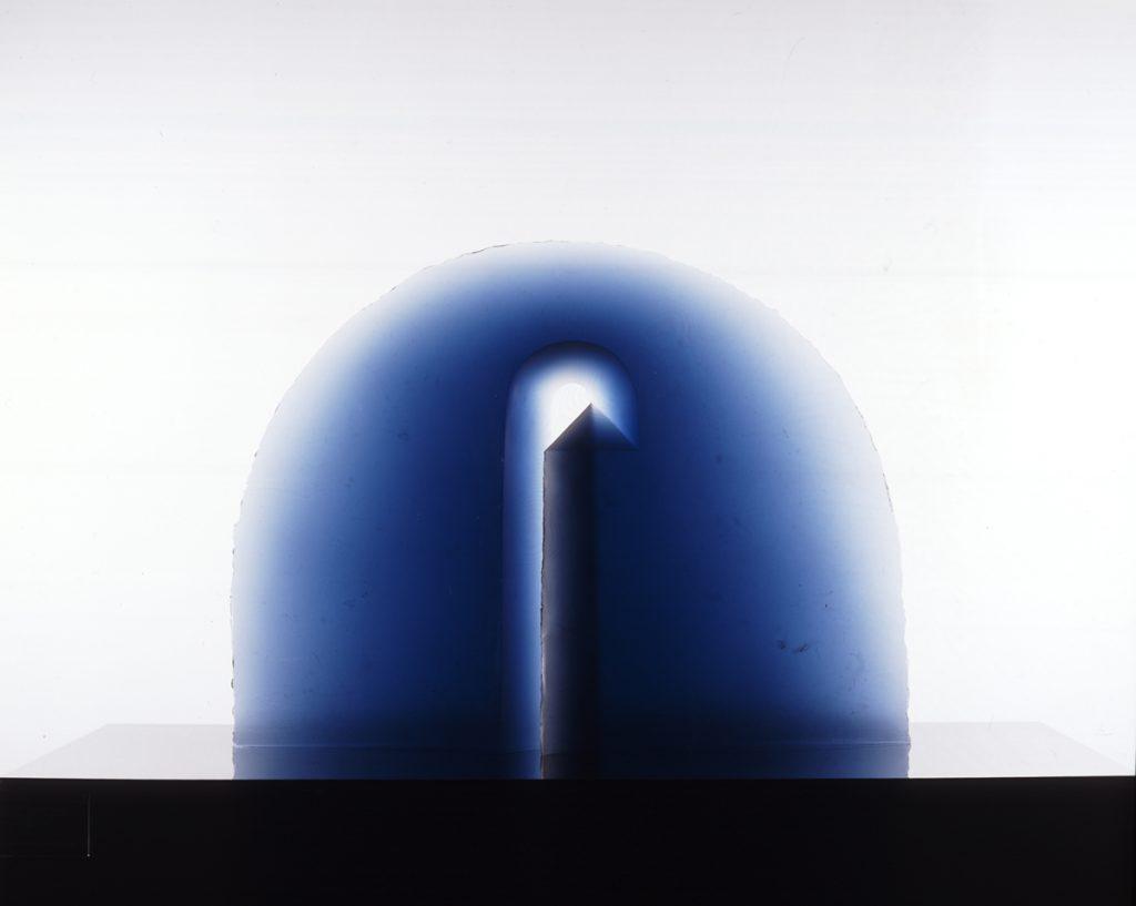 横浜美術館コレクション展2012年度第3期