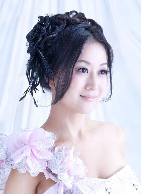 オペラ・ガラ・コンサート  ~世界オペラ歌唱コンクール「NEUE STIMMEN 新しい声」の歌手たちを迎えて~