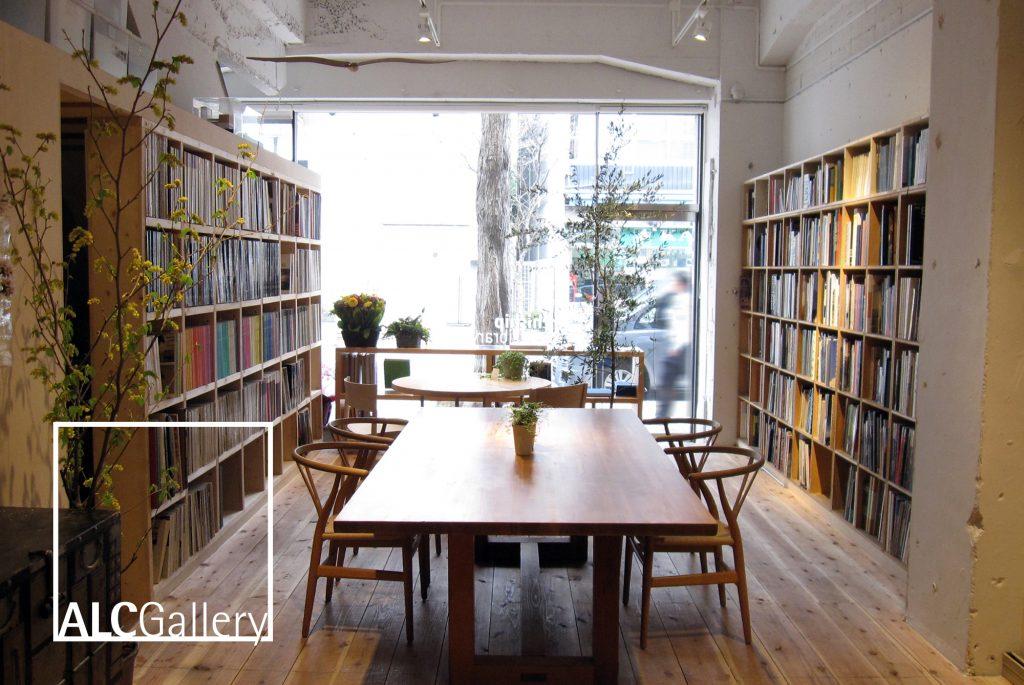 ALC Gallery