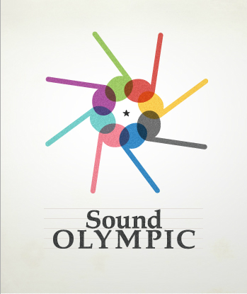 Sound OLYMPIC