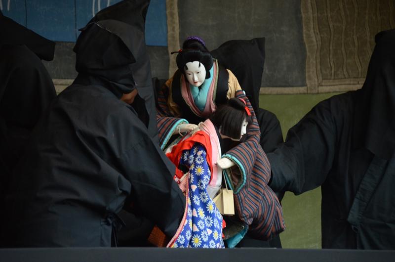 2015きらめくふるさと かながわ芸能祭