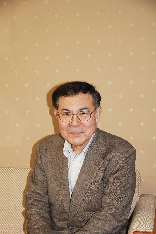 谷崎潤一郎展記念講座 「『春琴抄』前後 ―谷崎の松子あて・佐藤春夫あて書簡を読む―」
