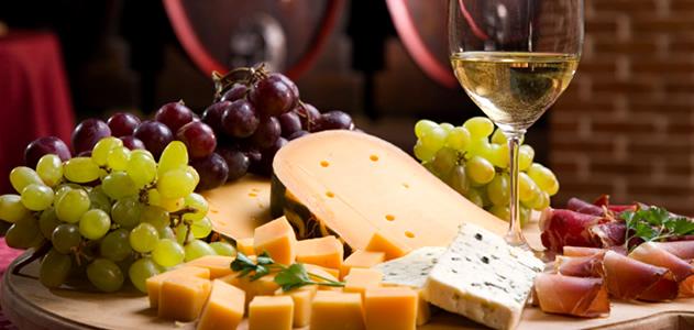 フランス・チーズセミナー:シードルとのマリアージュを愉しむ