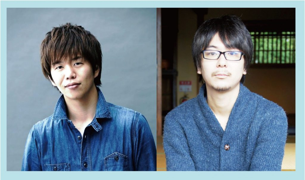 平成28年度 神奈川県学校演劇交流フェスティバル