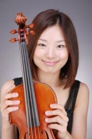 名曲を楽しむ午後のひととき  みなとみらいクラシック・クルーズVol.68  神奈川フィル名手による室内楽①