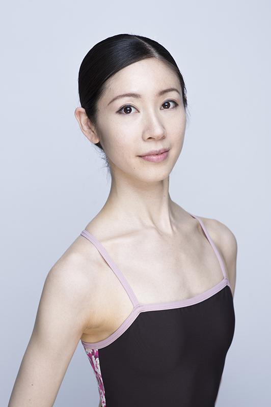 東京バレエ団初演 ブルメイステル版「白鳥の湖」 全4幕