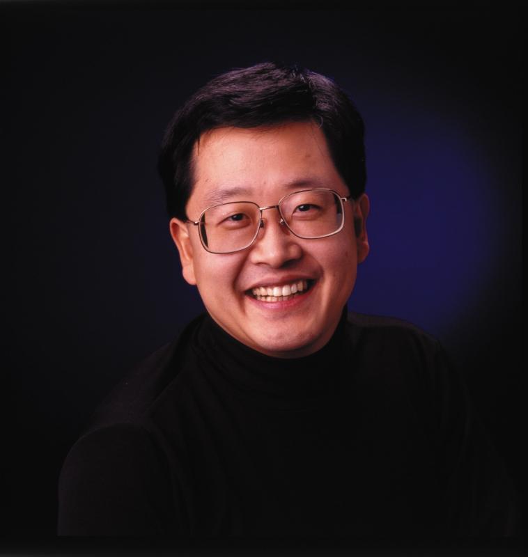 神奈川フィルハーモニー管弦楽団定期演奏会みなとみらいシリーズ第312回