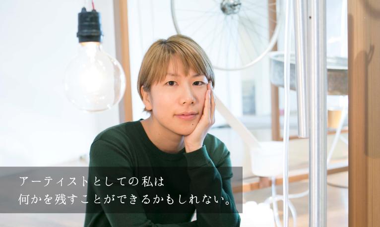 "Re:インタビュー""諦めない漢たち""に聞く映画『立候補』"