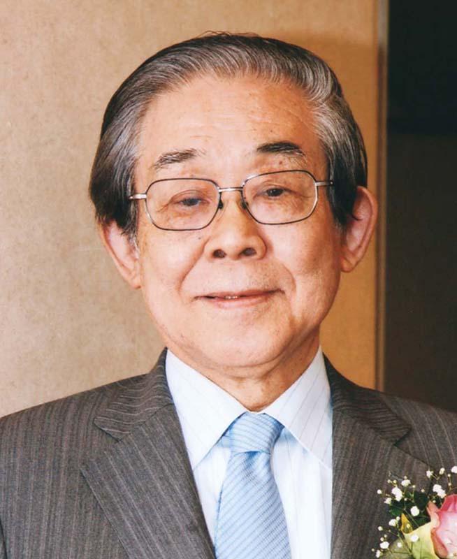 対談「富士川英郎・書物と詩の世界」
