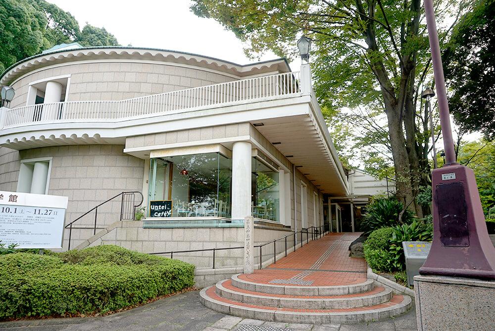 文豪コミックと積極コラボ!若い世代に文学への興味のきっかけを~神奈川近代文学館の取り組み