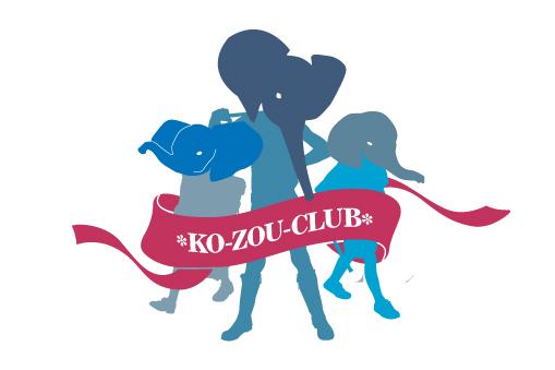 KO-ZOU PARTY !!! By Miss APollo