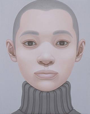 小林孝亘展 ― 私たちを夢見る夢