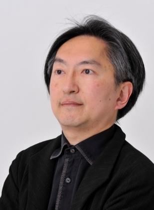 オペラ「金閣寺」音楽講座  黛敏郎と「金閣寺」