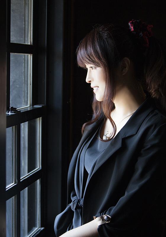 """宇徳敬子 Xmas LIVE 2014                         """"クリスタル&ダイヤモンド4″ at Motion Blue yokohama"""