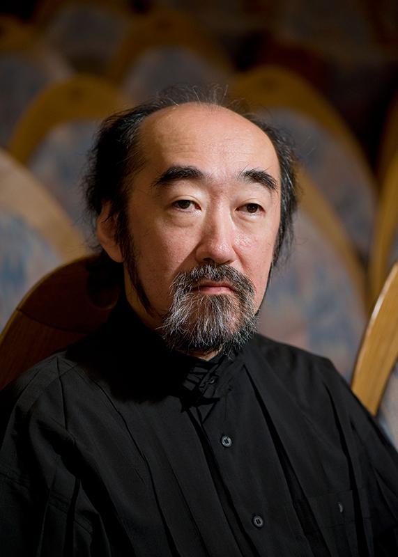 神奈川フィルハーモニー管弦楽団定期演奏会音楽堂シリーズ第6回